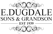 E Dugdale Sons & Grandson Limited Blackpool