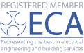 Eca- E Dugdale Sons & Grandson Limited