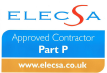 Elecsa- E Dugdale Sons & Grandson Limited